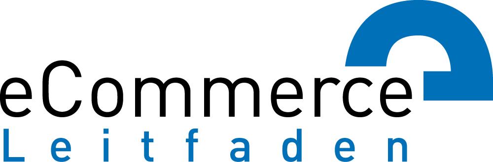 E-Commerce Leitfaden
