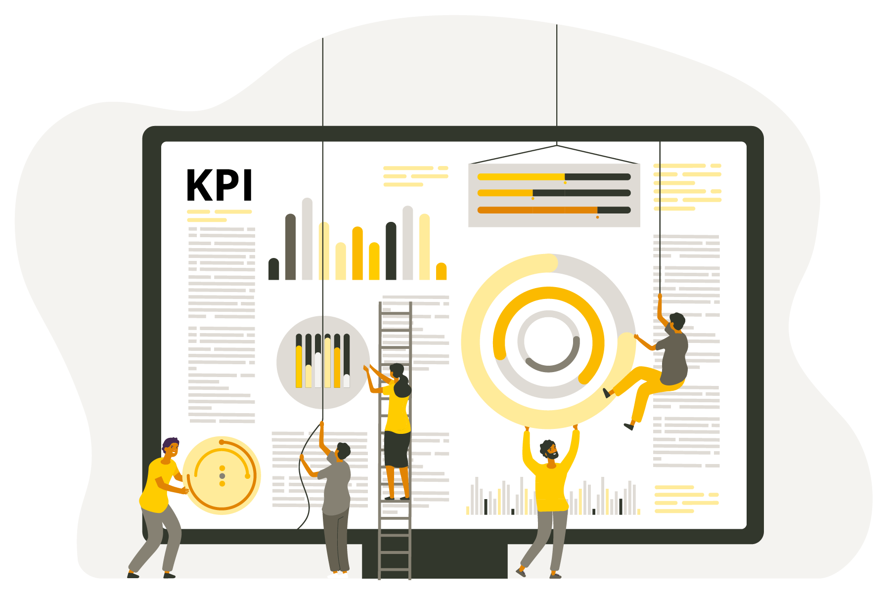Tudock-Such-Interview-KPI