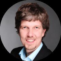 Matthias Tesche Prediger Lichtberater
