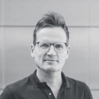 Talentformation Geschäftsführer Michael Wegener