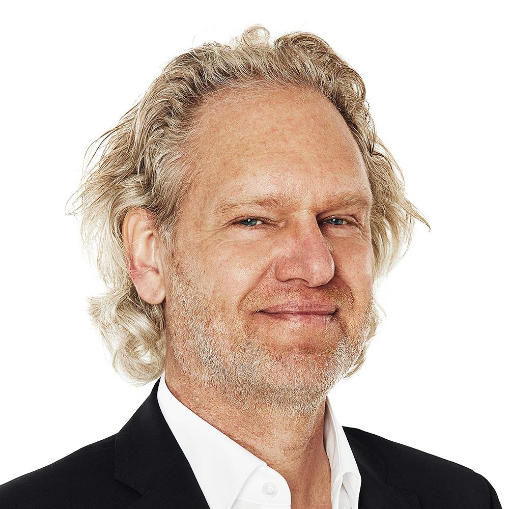 Michael Sennert