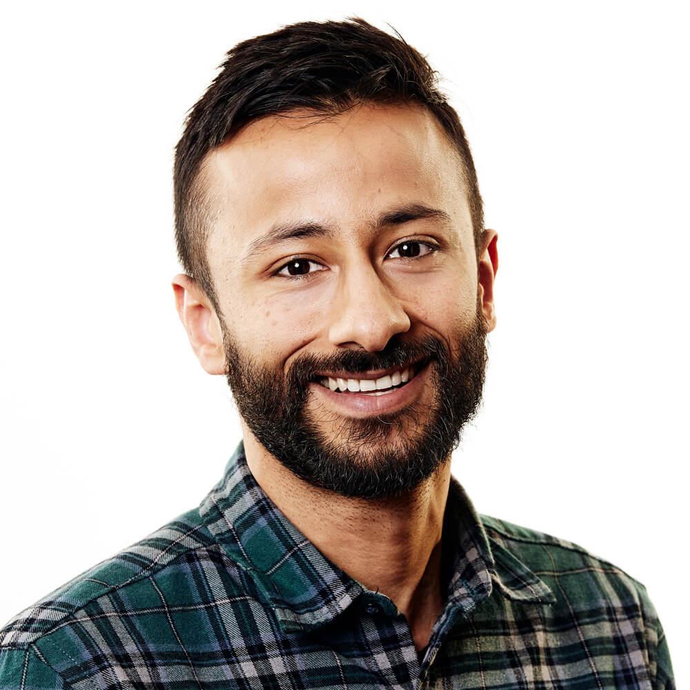 Abdullah Zahir