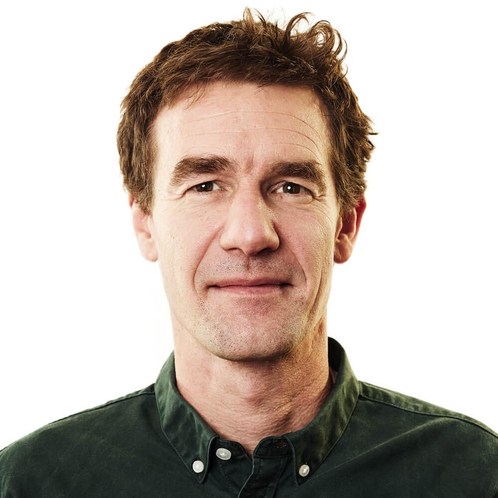 Niels Pahlmann